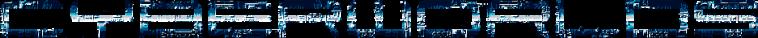 logo2_border_contrast_clean_no_bg
